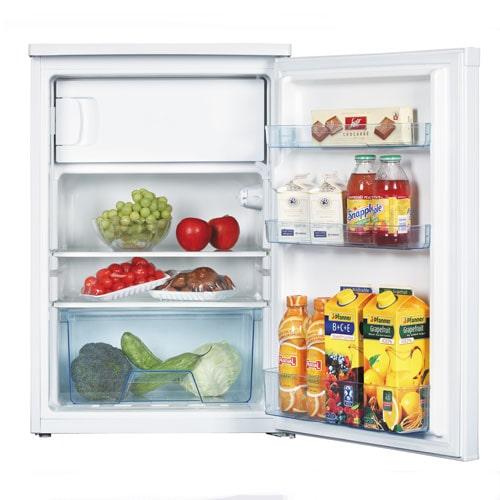 TESLA RS1100M Kombinovani frižider