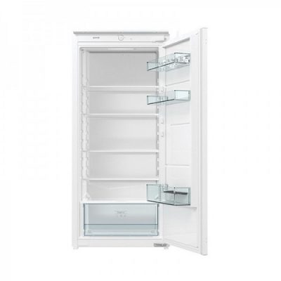 Gorenje  RI4122E1 Ugradni frižider