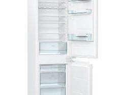 GORENJE  RKI2181E1 Ugradni frižider