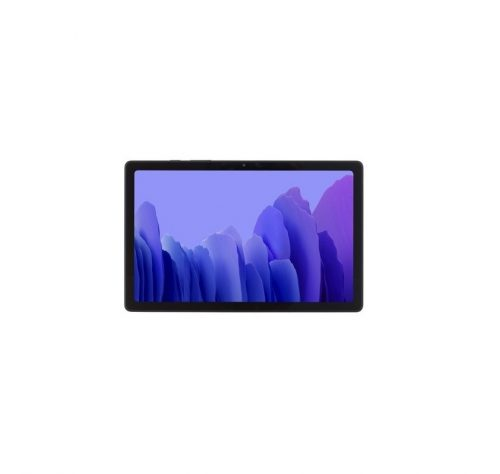 Samsung TABLET Galaxy Tab A7 LTE (SM-T505) Tamno Siva