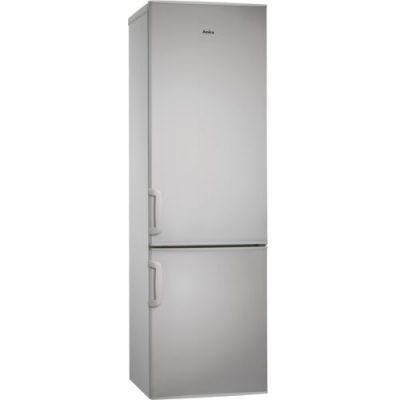 Hisense RB343D4DDE Samostalni kombinovani frižider