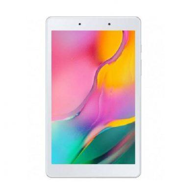 Samsung T290 Galaxy Tab A 2019 – Srebrni 8″/ 2 GB / 32 GB