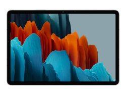 Samsung Galaxy Tab S7 Wi-Fi – Crni