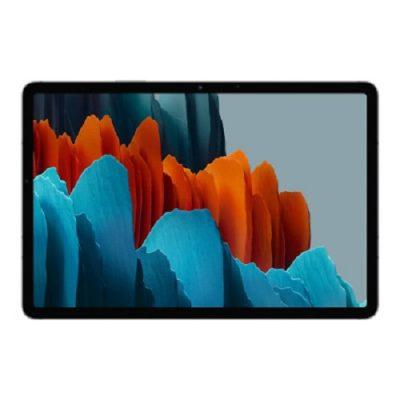 Samsung Galaxy Tab S7..