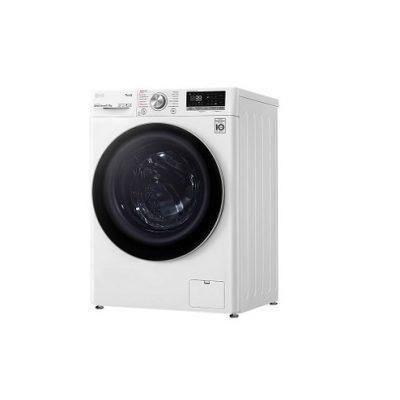 LG F4DV709S1E Mašina za pranje i sušenje veša