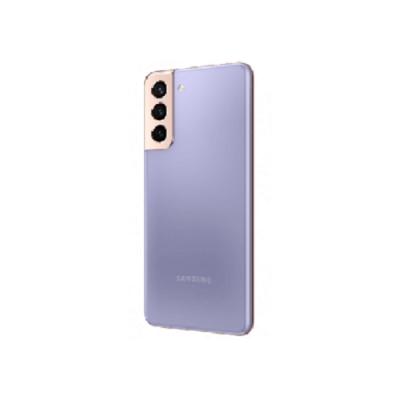 Samsung Galaxy S21 8..