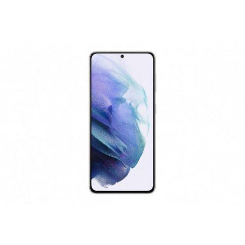 Samsung Galaxy S21+ 128 GB – Srebrni