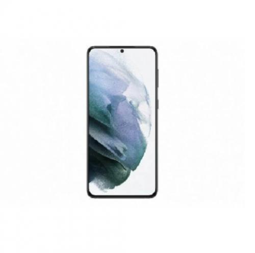 Samsung Galaxy S21+ 8 GB/128 GB – Crni