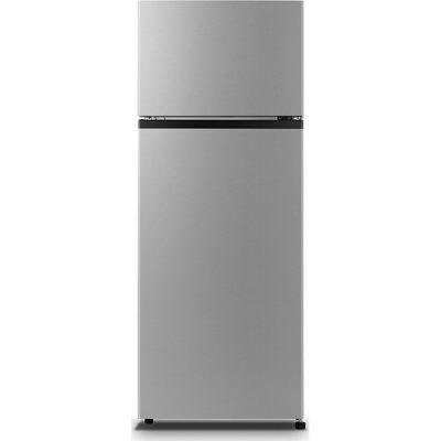 Hisense RT267D4ADF Samostalni frižider..