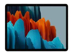 Samsung Galaxy Tab S7 LTE – Crni