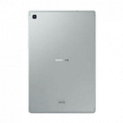 Samsung Galaxy Tab A7 T505 SILVER