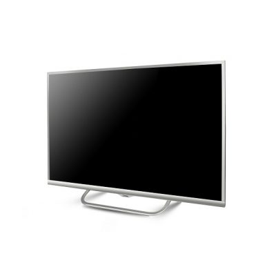 Fox 43DLE988 Smart televizor