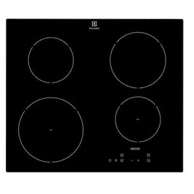 Electrolux EHH6240ISK Ugradna ploča