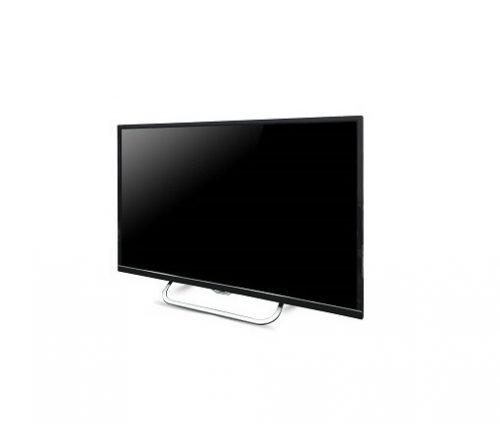 FOX 50DLE462 LED TV