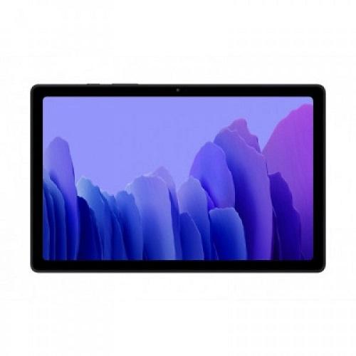 SAMSUNG Tablet SM-T500 TAB tamno sivi