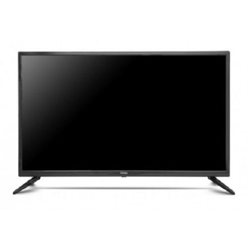 FOX 32DLE152 Televizor