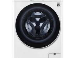 LG  F2DV5S7N0E Mašina za pranje i sušenje veša