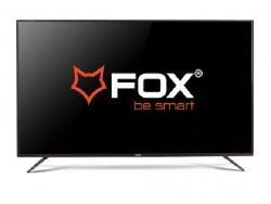 FOX 50DLE852 TELEVIZOR