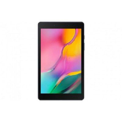 Samsung T290 Galaxy Tab A 2019 – Crni 8″ / 2 GB / 32 GB