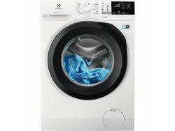 Electrolux EW6F428B mašina za pranje veša