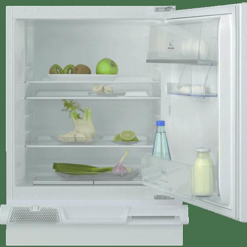 ELECTROLUX LXB2AF82S Ugradni frižiider sa jednim vratima