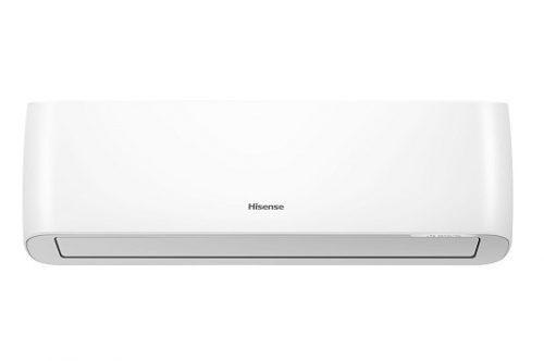 Hisense klima inverter Energy Pro HiNano 12K