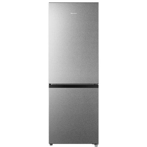Hisense RB224D4BDF Samostalni kombinovani frižider