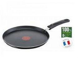 TEFAL B5671053 Simply Clean 25 cm  Tiganj za palačinke