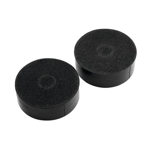 Electrolux filter za aspirator ECFB03