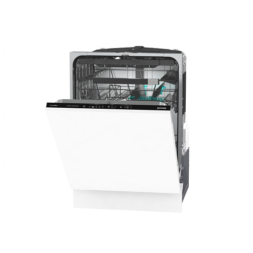 Gorenje GV672C60 Ugradna mašina za sudove
