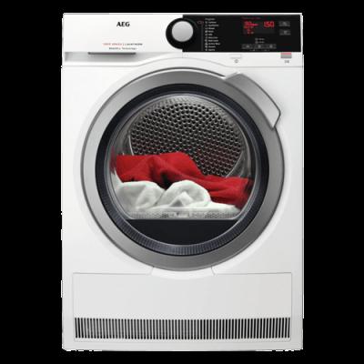 AEG T7DBE38S Mašina za sušenje veša