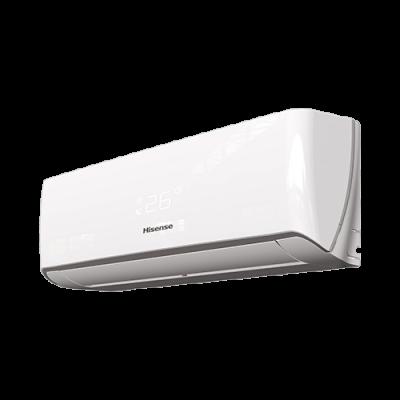 Hisense klima inverter Energy SE HiNano 18K