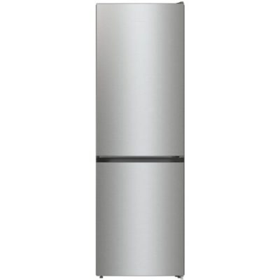 Hisense RB390N4AC2 kombinovani frizžider