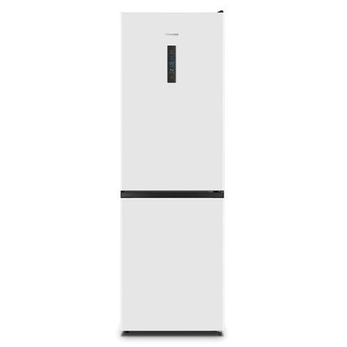 Hisense RB390N4BW2 kombinovani frižider