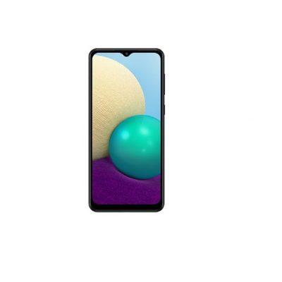 Samsung Galaxy A02s – Beli