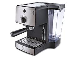 ELECTROLUX EEA111 kafe aparat