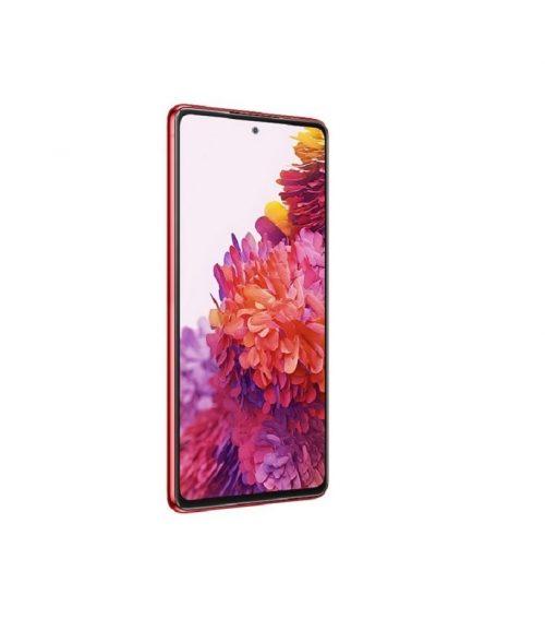 Samsung Galaxy S20 FE DS – Crveni