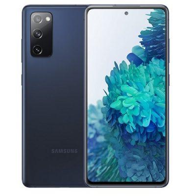 Samsung  Galaxy S20..