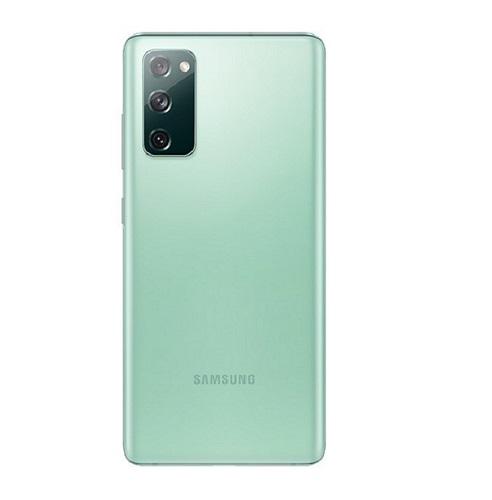 Samsung Galaxy S20 FE DS – Zeleni
