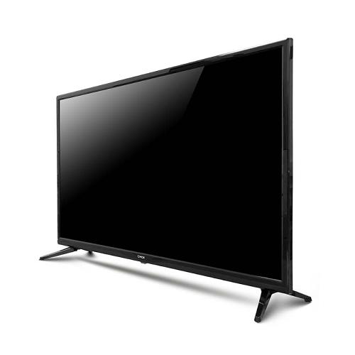 FOX 32DLE198 Smart televizor