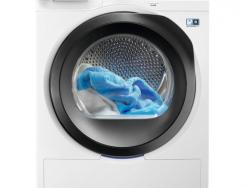 Electrolux  EW8H359S mašina za sušenje veša