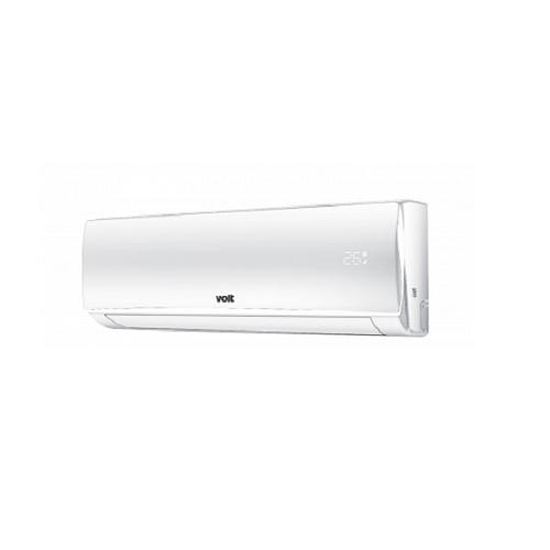 Volt VAC-12CH/T61-I –  Inverter klima 3400 W