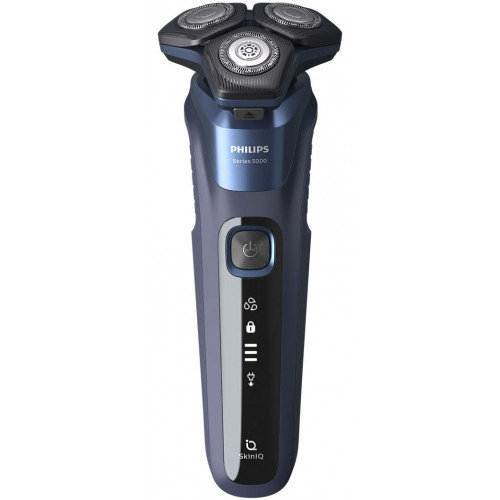 Philips S5589/38 aparat za brijanje