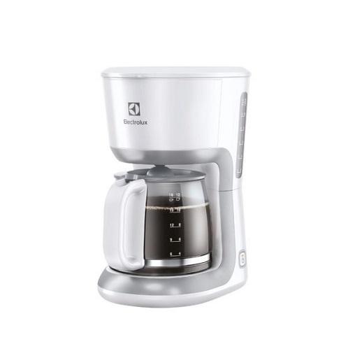 Electrolux EKF3330 beli aparat za kafu