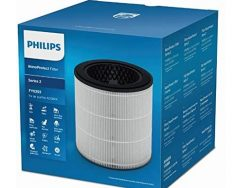 Philips Filter NanoProtect HEPA FY0293/30