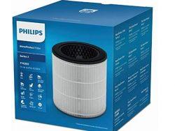 Philips Filter NanoProtect HEPA FY0293/30