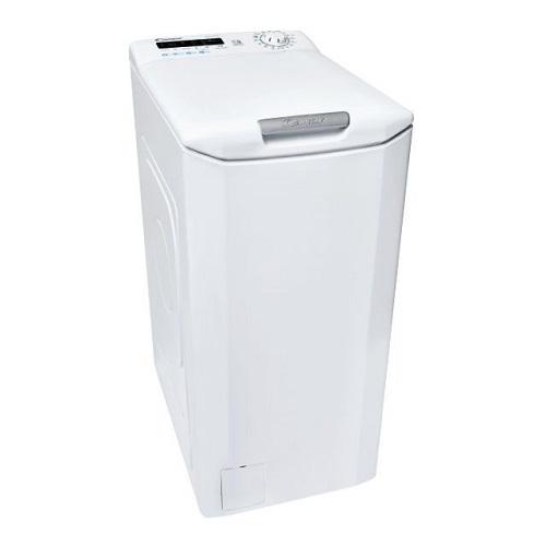 Candy  CSTG 482DVE/1-S Mašina za pranje veša