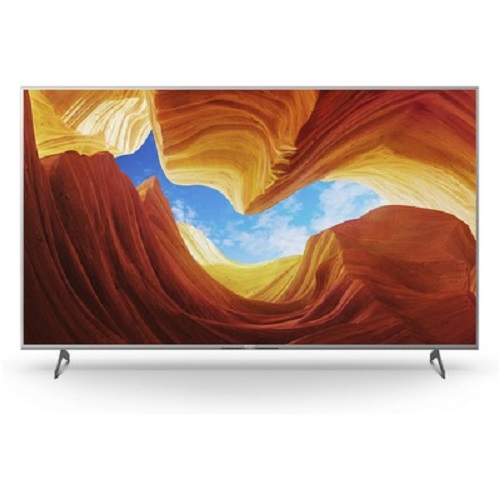 Sony  KD55XH9077SAEP Smart televizor