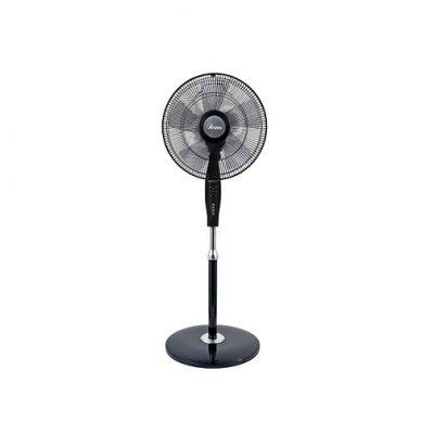 Ardes  AR5S40PBR ventilator