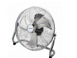 Esperanza EHF006 – Podni ventilator
